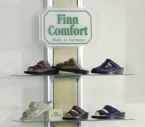 finncomfort.ch | Shops
