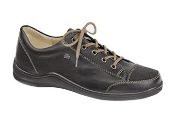 separation shoes 380f9 7ffa1 Gesunde Schuhe - tragen Sie Gesundheitsschuhe von FinnComfort